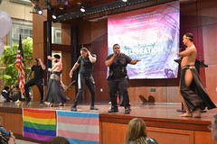 """20190619.LGBTQIA+ Pride Month Celebration 2019 • <a style=""""font-size:0.8em;"""" href=""""http://www.flickr.com/photos/129440993@N08/48098553932/"""" target=""""_blank"""">View on Flickr</a>"""