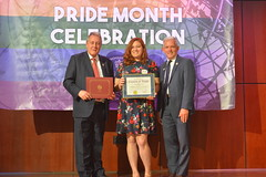 """20190619.LGBTQIA+ Pride Month Celebration 2019 • <a style=""""font-size:0.8em;"""" href=""""http://www.flickr.com/photos/129440993@N08/48098555787/"""" target=""""_blank"""">View on Flickr</a>"""