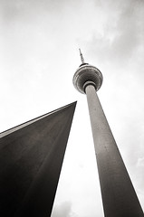 Berlin, 2019 (Alfonso Lazo) Tags: olympus xa agfa apx100 expired xtol 11