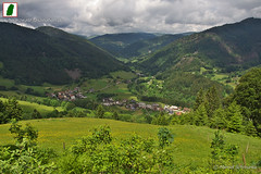 Präg (marcel_schmurku) Tags: germany blackforest blackforestgermany blackforestgraphers visitgermany visitblackforest visitbawu visitbadenwürtemberg bwjetzt meinbw schwarzwald schwarzwaldliebe landscapephotography nature travel holiday naturelovers outdoors hiking forest natur urlaub bergen reisen heimat landschaftsfotografie wanderer