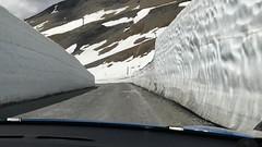 PZAW0241 (kek szakallu) Tags: citroën 2cv ferrari triumph cobbra shelby porsche 356 a110 alpine