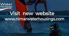 New Web Site NiMAR water Sports housing (azotati2011) Tags:
