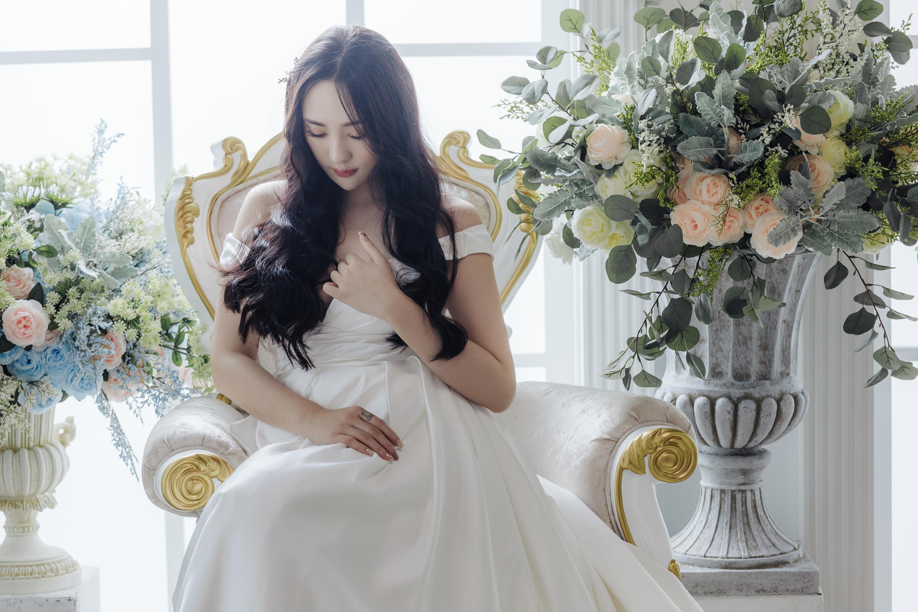 48098643531 ddfe360037 o - 【自主婚紗】+Ching+