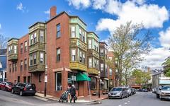 Main & Henley (Eridony (Instagram: eridony_prime)) Tags: boston suffolkcounty massachusetts charlestown