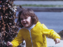 runin (michaelmaguire4) Tags: child running