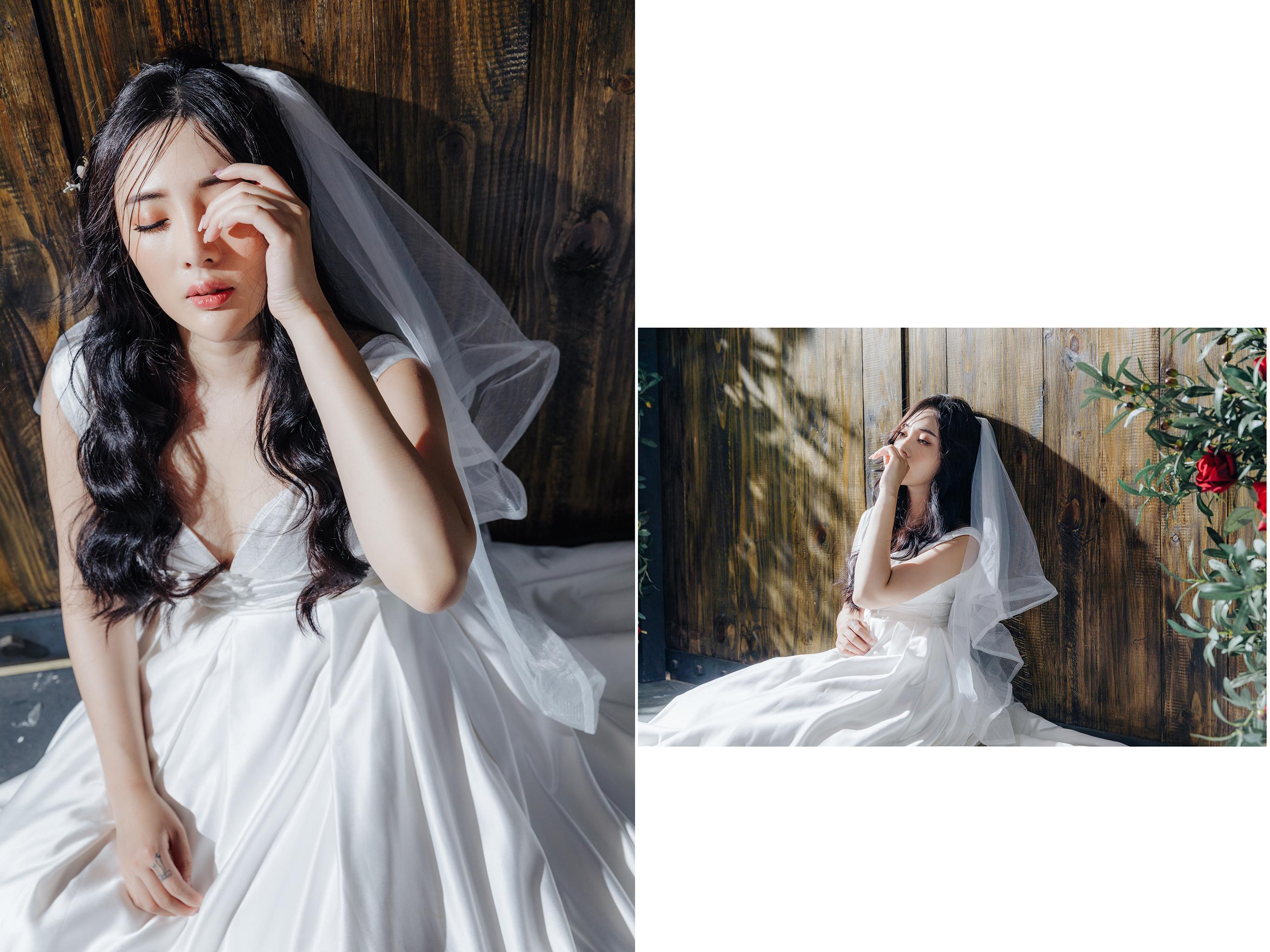 48098735457 144e4f1bbc o - 【自主婚紗】+Ching+