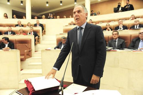 Lorenzo Vidal de la Peña