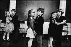 ERE1977031W00012/19 (noah.augenstein.2023) Tags: ballroomdancing bassousvêtement bâtimentscolaire boy3to13years chaussette cheveuxlongs classedirigeante coupleheterosexual couplehétéro dance dancetraining dancer danse dansedesalon danseur dress enseignementdeladanse faces fille3à13ans gant garçon3à13ans girl3to13years glove handinhand iconicpicture intérieur interior jacketformal longhair maindanslamain newyorkcityall newyorkcityentier newyorkstate processed qualitycontrolrequired robe schoolbuilding smile sock sourire stockings typehumainblanc upperclass veste whiteethnicity newyorkcity newyork usa children eeny038 kids099 pb194 pe099 snaps540 xxl010