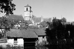 Brou - Eure-et-Loir (Philippe_28) Tags: brou 28 eureetloir france europe argentique analogue camera photography photographie film 135 lavoir