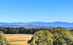 583 Dairy Creek Road, Gundaroo NSW