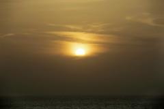 Cartagena 2019 (JACS - PHOTOGRAPHY) Tags: colombia vacation vacaciones foto fotografia photoshop sky skycolors cielo cartagena photo photograph image imagen nikonphoto nikontop nikond5300 nikondigital sunset atardecer colors