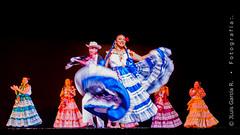 20190616 _ JLGR _ 194 (JLuis Garcia R:.) Tags: jluisgr banxico interbancarios pinotepanacional oaxaqueña oaxaca oax oaxaqueño danza danzante bailador baile joseluisgarciaramirez jluisgarciar joseluisgarciar jlgr joseluisgarciarjoseluisgarciaramirez jluisgarcia joséluisgarcíaramírez jluisgarciaramirez jlgarcia cdmx mexico méxico méxicodfmexico mexicana mexicano zapateado tradicional triunfo tradicion triunfadores tradición entusiasmo divertido faldeo chilenasoaxaqueñas guelaguetza guelaguetzaoaxaqueña costachica danzamexicana folklore bailarina