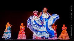 20190616 _ JLGR _ 196 (JLuis Garcia R:.) Tags: jluisgr banxico interbancarios pinotepanacional oaxaqueña oaxaca oax oaxaqueño danza danzante bailador baile joseluisgarciaramirez jluisgarciar joseluisgarciar jlgr joseluisgarciarjoseluisgarciaramirez jluisgarcia joséluisgarcíaramírez jluisgarciaramirez jlgarcia cdmx mexico méxico méxicodfmexico mexicana mexicano zapateado tradicional triunfo tradicion triunfadores tradición entusiasmo divertido faldeo chilenasoaxaqueñas guelaguetza guelaguetzaoaxaqueña costachica danzamexicana folklore bailarina