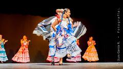 20190616 _ JLGR _ 200 (JLuis Garcia R:.) Tags: jluisgr banxico interbancarios pinotepanacional oaxaqueña oaxaca oax oaxaqueño danza danzante bailador baile joseluisgarciaramirez jluisgarciar joseluisgarciar jlgr joseluisgarciarjoseluisgarciaramirez jluisgarcia joséluisgarcíaramírez jluisgarciaramirez jlgarcia cdmx mexico méxico méxicodfmexico mexicana mexicano zapateado tradicional triunfo tradicion triunfadores tradición entusiasmo divertido faldeo chilenasoaxaqueñas guelaguetza guelaguetzaoaxaqueña costachica danzamexicana folklore bailarina