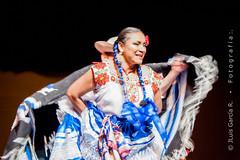 20190616 _ JLGR _ 203 (JLuis Garcia R:.) Tags: jluisgr banxico interbancarios pinotepanacional oaxaqueña oaxaca oax oaxaqueño danza danzante bailador baile joseluisgarciaramirez jluisgarciar joseluisgarciar jlgr joseluisgarciarjoseluisgarciaramirez jluisgarcia joséluisgarcíaramírez jluisgarciaramirez jlgarcia cdmx mexico méxico méxicodfmexico mexicana mexicano zapateado tradicional triunfo tradicion triunfadores tradición entusiasmo divertido faldeo chilenasoaxaqueñas guelaguetza guelaguetzaoaxaqueña costachica danzamexicana folklore bailarina