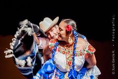 20190616 _ JLGR _ 205 (JLuis Garcia R:.) Tags: jluisgr banxico interbancarios pinotepanacional oaxaqueña oaxaca oax oaxaqueño danza danzante bailador baile joseluisgarciaramirez jluisgarciar joseluisgarciar jlgr joseluisgarciarjoseluisgarciaramirez jluisgarcia joséluisgarcíaramírez jluisgarciaramirez jlgarcia cdmx mexico méxico méxicodfmexico mexicana mexicano zapateado tradicional triunfo tradicion triunfadores tradición entusiasmo divertido faldeo chilenasoaxaqueñas guelaguetza guelaguetzaoaxaqueña costachica danzamexicana folklore bailarina