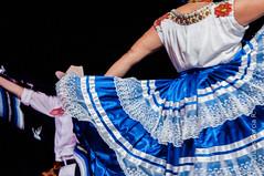 20190616 _ JLGR _ 207 (JLuis Garcia R:.) Tags: jluisgr banxico interbancarios pinotepanacional oaxaqueña oaxaca oax oaxaqueño danza danzante bailador baile joseluisgarciaramirez jluisgarciar joseluisgarciar jlgr joseluisgarciarjoseluisgarciaramirez jluisgarcia joséluisgarcíaramírez jluisgarciaramirez jlgarcia cdmx mexico méxico méxicodfmexico mexicana mexicano zapateado tradicional triunfo tradicion triunfadores tradición entusiasmo divertido faldeo chilenasoaxaqueñas guelaguetza guelaguetzaoaxaqueña costachica danzamexicana folklore bailarina