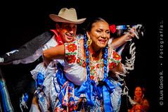 20190616 _ JLGR _ 218 (JLuis Garcia R:.) Tags: jluisgr banxico interbancarios pinotepanacional oaxaqueña oaxaca oax oaxaqueño danza danzante bailador baile joseluisgarciaramirez jluisgarciar joseluisgarciar jlgr joseluisgarciarjoseluisgarciaramirez jluisgarcia joséluisgarcíaramírez jluisgarciaramirez jlgarcia cdmx mexico méxico méxicodfmexico mexicana mexicano zapateado tradicional triunfo tradicion triunfadores tradición entusiasmo divertido faldeo chilenasoaxaqueñas guelaguetza guelaguetzaoaxaqueña costachica danzamexicana folklore bailarina