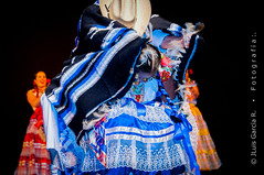 20190616 _ JLGR _ 220 (JLuis Garcia R:.) Tags: jluisgr banxico interbancarios pinotepanacional oaxaqueña oaxaca oax oaxaqueño danza danzante bailador baile joseluisgarciaramirez jluisgarciar joseluisgarciar jlgr joseluisgarciarjoseluisgarciaramirez jluisgarcia joséluisgarcíaramírez jluisgarciaramirez jlgarcia cdmx mexico méxico méxicodfmexico mexicana mexicano zapateado tradicional triunfo tradicion triunfadores tradición entusiasmo divertido faldeo chilenasoaxaqueñas guelaguetza guelaguetzaoaxaqueña costachica danzamexicana folklore bailarina
