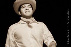 20190616 _ JLGR _ 226 (JLuis Garcia R:.) Tags: jluisgr banxico interbancarios pinotepanacional oaxaqueña oaxaca oax oaxaqueño danza danzante bailador baile joseluisgarciaramirez jluisgarciar joseluisgarciar jlgr joseluisgarciarjoseluisgarciaramirez jluisgarcia joséluisgarcíaramírez jluisgarciaramirez jlgarcia cdmx mexico méxico méxicodfmexico mexicana mexicano zapateado tradicional triunfo tradicion triunfadores tradición entusiasmo divertido faldeo chilenasoaxaqueñas guelaguetza guelaguetzaoaxaqueña costachica danzamexicana folklore bailarina