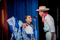 20190616 _ JLGR _ 228 (JLuis Garcia R:.) Tags: jluisgr banxico interbancarios pinotepanacional oaxaqueña oaxaca oax oaxaqueño danza danzante bailador baile joseluisgarciaramirez jluisgarciar joseluisgarciar jlgr joseluisgarciarjoseluisgarciaramirez jluisgarcia joséluisgarcíaramírez jluisgarciaramirez jlgarcia cdmx mexico méxico méxicodfmexico mexicana mexicano zapateado tradicional triunfo tradicion triunfadores tradición entusiasmo divertido faldeo chilenasoaxaqueñas guelaguetza guelaguetzaoaxaqueña costachica danzamexicana folklore bailarina