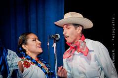 20190616 _ JLGR _ 229 (JLuis Garcia R:.) Tags: jluisgr banxico interbancarios pinotepanacional oaxaqueña oaxaca oax oaxaqueño danza danzante bailador baile joseluisgarciaramirez jluisgarciar joseluisgarciar jlgr joseluisgarciarjoseluisgarciaramirez jluisgarcia joséluisgarcíaramírez jluisgarciaramirez jlgarcia cdmx mexico méxico méxicodfmexico mexicana mexicano zapateado tradicional triunfo tradicion triunfadores tradición entusiasmo divertido faldeo chilenasoaxaqueñas guelaguetza guelaguetzaoaxaqueña costachica danzamexicana folklore bailarina