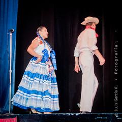 20190616 _ JLGR _ 231 (JLuis Garcia R:.) Tags: jluisgr banxico interbancarios pinotepanacional oaxaqueña oaxaca oax oaxaqueño danza danzante bailador baile joseluisgarciaramirez jluisgarciar joseluisgarciar jlgr joseluisgarciarjoseluisgarciaramirez jluisgarcia joséluisgarcíaramírez jluisgarciaramirez jlgarcia cdmx mexico méxico méxicodfmexico mexicana mexicano zapateado tradicional triunfo tradicion triunfadores tradición entusiasmo divertido faldeo chilenasoaxaqueñas guelaguetza guelaguetzaoaxaqueña costachica danzamexicana folklore bailarina