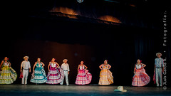 20190616 _ JLGR _ 241 (JLuis Garcia R:.) Tags: jluisgr banxico interbancarios pinotepanacional oaxaqueña oaxaca oax oaxaqueño danza danzante bailador baile joseluisgarciaramirez jluisgarciar joseluisgarciar jlgr joseluisgarciarjoseluisgarciaramirez jluisgarcia joséluisgarcíaramírez jluisgarciaramirez jlgarcia cdmx mexico méxico méxicodfmexico mexicana mexicano zapateado tradicional triunfo tradicion triunfadores tradición entusiasmo divertido faldeo chilenasoaxaqueñas guelaguetza guelaguetzaoaxaqueña costachica danzamexicana folklore bailarina