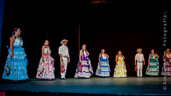 20190616 _ JLGR _ 242 (JLuis Garcia R:.) Tags: jluisgr banxico interbancarios pinotepanacional oaxaqueña oaxaca oax oaxaqueño danza danzante bailador baile joseluisgarciaramirez jluisgarciar joseluisgarciar jlgr joseluisgarciarjoseluisgarciaramirez jluisgarcia joséluisgarcíaramírez jluisgarciaramirez jlgarcia cdmx mexico méxico méxicodfmexico mexicana mexicano zapateado tradicional triunfo tradicion triunfadores tradición entusiasmo divertido faldeo chilenasoaxaqueñas guelaguetza guelaguetzaoaxaqueña costachica danzamexicana folklore bailarina