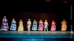 20190616 _ JLGR _ 243 (JLuis Garcia R:.) Tags: jluisgr banxico interbancarios pinotepanacional oaxaqueña oaxaca oax oaxaqueño danza danzante bailador baile joseluisgarciaramirez jluisgarciar joseluisgarciar jlgr joseluisgarciarjoseluisgarciaramirez jluisgarcia joséluisgarcíaramírez jluisgarciaramirez jlgarcia cdmx mexico méxico méxicodfmexico mexicana mexicano zapateado tradicional triunfo tradicion triunfadores tradición entusiasmo divertido faldeo chilenasoaxaqueñas guelaguetza guelaguetzaoaxaqueña costachica danzamexicana folklore bailarina