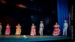 20190616 _ JLGR _ 244 (JLuis Garcia R:.) Tags: jluisgr banxico interbancarios pinotepanacional oaxaqueña oaxaca oax oaxaqueño danza danzante bailador baile joseluisgarciaramirez jluisgarciar joseluisgarciar jlgr joseluisgarciarjoseluisgarciaramirez jluisgarcia joséluisgarcíaramírez jluisgarciaramirez jlgarcia cdmx mexico méxico méxicodfmexico mexicana mexicano zapateado tradicional triunfo tradicion triunfadores tradición entusiasmo divertido faldeo chilenasoaxaqueñas guelaguetza guelaguetzaoaxaqueña costachica danzamexicana folklore bailarina