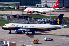 Caledonian A320 (Martyn Cartledge / www.aspphotography.net) Tags: a320 aerodrome aeroplane air airbus aircraft airline airliner airplane airport aspphotography aviation britishairways caledonian cartledge civilairline civilairliner flight fly flying flywinglets gbvya jet martyn plane runway scan transport wwwaspphotographynet wwwflywingletscom uk asp photography