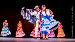20190616 _ JLGR _ 198 (JLuis Garcia R:.) Tags: jluisgr banxico interbancarios pinotepanacional oaxaqueña oaxaca oax oaxaqueño danza danzante bailador baile joseluisgarciaramirez jluisgarciar joseluisgarciar jlgr joseluisgarciarjoseluisgarciaramirez jluisgarcia joséluisgarcíaramírez jluisgarciaramirez jlgarcia cdmx mexico méxico méxicodfmexico mexicana mexicano zapateado tradicional triunfo tradicion triunfadores tradición entusiasmo divertido faldeo chilenasoaxaqueñas guelaguetza guelaguetzaoaxaqueña costachica danzamexicana folklore bailarina