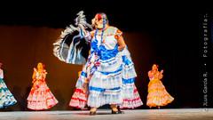 20190616 _ JLGR _ 202 (JLuis Garcia R:.) Tags: jluisgr banxico interbancarios pinotepanacional oaxaqueña oaxaca oax oaxaqueño danza danzante bailador baile joseluisgarciaramirez jluisgarciar joseluisgarciar jlgr joseluisgarciarjoseluisgarciaramirez jluisgarcia joséluisgarcíaramírez jluisgarciaramirez jlgarcia cdmx mexico méxico méxicodfmexico mexicana mexicano zapateado tradicional triunfo tradicion triunfadores tradición entusiasmo divertido faldeo chilenasoaxaqueñas guelaguetza guelaguetzaoaxaqueña costachica danzamexicana folklore bailarina