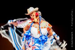 20190616 _ JLGR _ 204 (JLuis Garcia R:.) Tags: jluisgr banxico interbancarios pinotepanacional oaxaqueña oaxaca oax oaxaqueño danza danzante bailador baile joseluisgarciaramirez jluisgarciar joseluisgarciar jlgr joseluisgarciarjoseluisgarciaramirez jluisgarcia joséluisgarcíaramírez jluisgarciaramirez jlgarcia cdmx mexico méxico méxicodfmexico mexicana mexicano zapateado tradicional triunfo tradicion triunfadores tradición entusiasmo divertido faldeo chilenasoaxaqueñas guelaguetza guelaguetzaoaxaqueña costachica danzamexicana folklore bailarina
