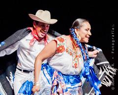 20190616 _ JLGR _ 206 (JLuis Garcia R:.) Tags: jluisgr banxico interbancarios pinotepanacional oaxaqueña oaxaca oax oaxaqueño danza danzante bailador baile joseluisgarciaramirez jluisgarciar joseluisgarciar jlgr joseluisgarciarjoseluisgarciaramirez jluisgarcia joséluisgarcíaramírez jluisgarciaramirez jlgarcia cdmx mexico méxico méxicodfmexico mexicana mexicano zapateado tradicional triunfo tradicion triunfadores tradición entusiasmo divertido faldeo chilenasoaxaqueñas guelaguetza guelaguetzaoaxaqueña costachica danzamexicana folklore bailarina