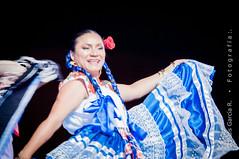 20190616 _ JLGR _ 211 (JLuis Garcia R:.) Tags: jluisgr banxico interbancarios pinotepanacional oaxaqueña oaxaca oax oaxaqueño danza danzante bailador baile joseluisgarciaramirez jluisgarciar joseluisgarciar jlgr joseluisgarciarjoseluisgarciaramirez jluisgarcia joséluisgarcíaramírez jluisgarciaramirez jlgarcia cdmx mexico méxico méxicodfmexico mexicana mexicano zapateado tradicional triunfo tradicion triunfadores tradición entusiasmo divertido faldeo chilenasoaxaqueñas guelaguetza guelaguetzaoaxaqueña costachica danzamexicana folklore bailarina