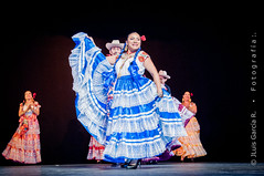 20190616 _ JLGR _ 212 (JLuis Garcia R:.) Tags: jluisgr banxico interbancarios pinotepanacional oaxaqueña oaxaca oax oaxaqueño danza danzante bailador baile joseluisgarciaramirez jluisgarciar joseluisgarciar jlgr joseluisgarciarjoseluisgarciaramirez jluisgarcia joséluisgarcíaramírez jluisgarciaramirez jlgarcia cdmx mexico méxico méxicodfmexico mexicana mexicano zapateado tradicional triunfo tradicion triunfadores tradición entusiasmo divertido faldeo chilenasoaxaqueñas guelaguetza guelaguetzaoaxaqueña costachica danzamexicana folklore bailarina