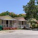 One Bedroom Shotgun Houses Miami