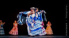 20190616 _ JLGR _ 215 (JLuis Garcia R:.) Tags: jluisgr banxico interbancarios pinotepanacional oaxaqueña oaxaca oax oaxaqueño danza danzante bailador baile joseluisgarciaramirez jluisgarciar joseluisgarciar jlgr joseluisgarciarjoseluisgarciaramirez jluisgarcia joséluisgarcíaramírez jluisgarciaramirez jlgarcia cdmx mexico méxico méxicodfmexico mexicana mexicano zapateado tradicional triunfo tradicion triunfadores tradición entusiasmo divertido faldeo chilenasoaxaqueñas guelaguetza guelaguetzaoaxaqueña costachica danzamexicana folklore bailarina