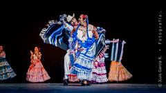 20190616 _ JLGR _ 216 (JLuis Garcia R:.) Tags: jluisgr banxico interbancarios pinotepanacional oaxaqueña oaxaca oax oaxaqueño danza danzante bailador baile joseluisgarciaramirez jluisgarciar joseluisgarciar jlgr joseluisgarciarjoseluisgarciaramirez jluisgarcia joséluisgarcíaramírez jluisgarciaramirez jlgarcia cdmx mexico méxico méxicodfmexico mexicana mexicano zapateado tradicional triunfo tradicion triunfadores tradición entusiasmo divertido faldeo chilenasoaxaqueñas guelaguetza guelaguetzaoaxaqueña costachica danzamexicana folklore bailarina