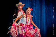 20190616 _ JLGR _ 223 (JLuis Garcia R:.) Tags: jluisgr banxico interbancarios pinotepanacional oaxaqueña oaxaca oax oaxaqueño danza danzante bailador baile joseluisgarciaramirez jluisgarciar joseluisgarciar jlgr joseluisgarciarjoseluisgarciaramirez jluisgarcia joséluisgarcíaramírez jluisgarciaramirez jlgarcia cdmx mexico méxico méxicodfmexico mexicana mexicano zapateado tradicional triunfo tradicion triunfadores tradición entusiasmo divertido faldeo chilenasoaxaqueñas guelaguetza guelaguetzaoaxaqueña costachica danzamexicana folklore bailarina