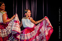 20190616 _ JLGR _ 225 (JLuis Garcia R:.) Tags: jluisgr banxico interbancarios pinotepanacional oaxaqueña oaxaca oax oaxaqueño danza danzante bailador baile joseluisgarciaramirez jluisgarciar joseluisgarciar jlgr joseluisgarciarjoseluisgarciaramirez jluisgarcia joséluisgarcíaramírez jluisgarciaramirez jlgarcia cdmx mexico méxico méxicodfmexico mexicana mexicano zapateado tradicional triunfo tradicion triunfadores tradición entusiasmo divertido faldeo chilenasoaxaqueñas guelaguetza guelaguetzaoaxaqueña costachica danzamexicana folklore bailarina