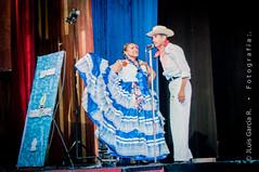 20190616 _ JLGR _ 227 (JLuis Garcia R:.) Tags: jluisgr banxico interbancarios pinotepanacional oaxaqueña oaxaca oax oaxaqueño danza danzante bailador baile joseluisgarciaramirez jluisgarciar joseluisgarciar jlgr joseluisgarciarjoseluisgarciaramirez jluisgarcia joséluisgarcíaramírez jluisgarciaramirez jlgarcia cdmx mexico méxico méxicodfmexico mexicana mexicano zapateado tradicional triunfo tradicion triunfadores tradición entusiasmo divertido faldeo chilenasoaxaqueñas guelaguetza guelaguetzaoaxaqueña costachica danzamexicana folklore bailarina