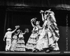 20190616 _ JLGR _ 233 (JLuis Garcia R:.) Tags: jluisgr banxico interbancarios pinotepanacional oaxaqueña oaxaca oax oaxaqueño danza danzante bailador baile joseluisgarciaramirez jluisgarciar joseluisgarciar jlgr joseluisgarciarjoseluisgarciaramirez jluisgarcia joséluisgarcíaramírez jluisgarciaramirez jlgarcia cdmx mexico méxico méxicodfmexico mexicana mexicano zapateado tradicional triunfo tradicion triunfadores tradición entusiasmo divertido faldeo chilenasoaxaqueñas guelaguetza guelaguetzaoaxaqueña costachica danzamexicana folklore bailarina