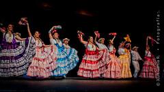 20190616 _ JLGR _ 235 (JLuis Garcia R:.) Tags: jluisgr banxico interbancarios pinotepanacional oaxaqueña oaxaca oax oaxaqueño danza danzante bailador baile joseluisgarciaramirez jluisgarciar joseluisgarciar jlgr joseluisgarciarjoseluisgarciaramirez jluisgarcia joséluisgarcíaramírez jluisgarciaramirez jlgarcia cdmx mexico méxico méxicodfmexico mexicana mexicano zapateado tradicional triunfo tradicion triunfadores tradición entusiasmo divertido faldeo chilenasoaxaqueñas guelaguetza guelaguetzaoaxaqueña costachica danzamexicana folklore bailarina