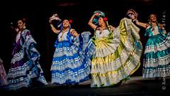 20190616 _ JLGR _ 237 (JLuis Garcia R:.) Tags: jluisgr banxico interbancarios pinotepanacional oaxaqueña oaxaca oax oaxaqueño danza danzante bailador baile joseluisgarciaramirez jluisgarciar joseluisgarciar jlgr joseluisgarciarjoseluisgarciaramirez jluisgarcia joséluisgarcíaramírez jluisgarciaramirez jlgarcia cdmx mexico méxico méxicodfmexico mexicana mexicano zapateado tradicional triunfo tradicion triunfadores tradición entusiasmo divertido faldeo chilenasoaxaqueñas guelaguetza guelaguetzaoaxaqueña costachica danzamexicana folklore bailarina