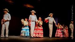 20190616 _ JLGR _ 240 (JLuis Garcia R:.) Tags: jluisgr banxico interbancarios pinotepanacional oaxaqueña oaxaca oax oaxaqueño danza danzante bailador baile joseluisgarciaramirez jluisgarciar joseluisgarciar jlgr joseluisgarciarjoseluisgarciaramirez jluisgarcia joséluisgarcíaramírez jluisgarciaramirez jlgarcia cdmx mexico méxico méxicodfmexico mexicana mexicano zapateado tradicional triunfo tradicion triunfadores tradición entusiasmo divertido faldeo chilenasoaxaqueñas guelaguetza guelaguetzaoaxaqueña costachica danzamexicana folklore bailarina