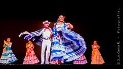 20190616 _ JLGR _ 195 (JLuis Garcia R:.) Tags: jluisgr banxico interbancarios pinotepanacional oaxaqueña oaxaca oax oaxaqueño danza danzante bailador baile joseluisgarciaramirez jluisgarciar joseluisgarciar jlgr joseluisgarciarjoseluisgarciaramirez jluisgarcia joséluisgarcíaramírez jluisgarciaramirez jlgarcia cdmx mexico méxico méxicodfmexico mexicana mexicano zapateado tradicional triunfo tradicion triunfadores tradición entusiasmo divertido faldeo chilenasoaxaqueñas guelaguetza guelaguetzaoaxaqueña costachica danzamexicana folklore bailarina