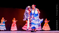 20190616 _ JLGR _ 199 (JLuis Garcia R:.) Tags: jluisgr banxico interbancarios pinotepanacional oaxaqueña oaxaca oax oaxaqueño danza danzante bailador baile joseluisgarciaramirez jluisgarciar joseluisgarciar jlgr joseluisgarciarjoseluisgarciaramirez jluisgarcia joséluisgarcíaramírez jluisgarciaramirez jlgarcia cdmx mexico méxico méxicodfmexico mexicana mexicano zapateado tradicional triunfo tradicion triunfadores tradición entusiasmo divertido faldeo chilenasoaxaqueñas guelaguetza guelaguetzaoaxaqueña costachica danzamexicana folklore bailarina